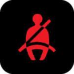 sikkerhedssele advarselslampe au2rep